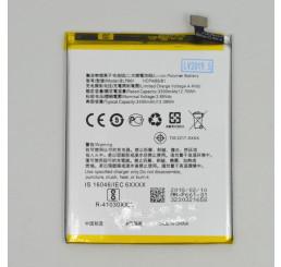 Pin điện thoại Oppo F7 chính hãng, thay pin oppo f7