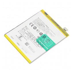 Pin điện thoại Realme 6 chính hãng, thay pin Realme 6 lấy ngay
