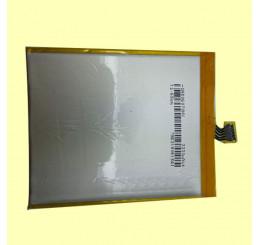 Pin điện thoại Philips W6610