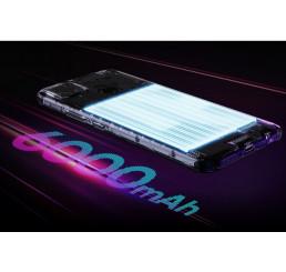 Pin điện thoại Realme C12 chính hãng, thay pin Realme C12 lấy ngay