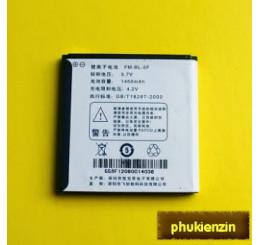Pin điện thoại Viettel V8405