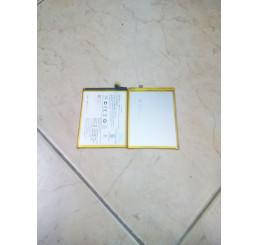 Pin điện thoại Vivo V9 chính hãng