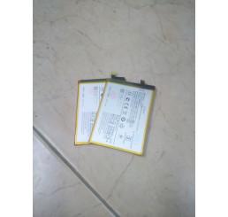 Pin điện thoại Vivo Y69 chính hãng
