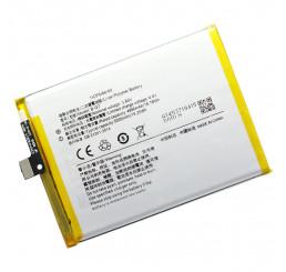 Pin điện thoại vivo y17, thay pin vivo y17 chính hãng