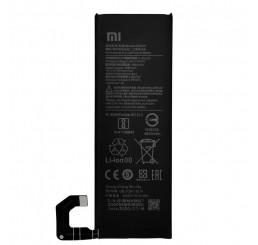 Pin xiaomi Mi 10, thay pin điện thoại xiaomi mi10 5g chính hãng