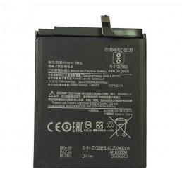 Pin điện thoại Xiaomi Mi9 chính hãng, thay pin xiaomi mi 9