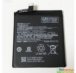 Pin điện thoại Xiaomi Mi 9t chính hãng, thay pin xiaomi mi9t