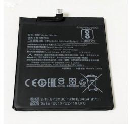 Pin điện thoại Xiaomi Mi9 SE chính hãng, thay pin xiaomi mi 9 se
