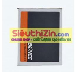 Pin điện thoại Gionee Ctr v4s