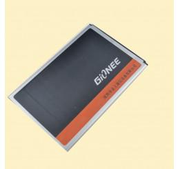 Pin điện thoại Gionee P2s