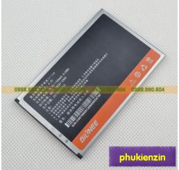 Pin điện thoại Gionee Pioneer P2, Pioneer P3