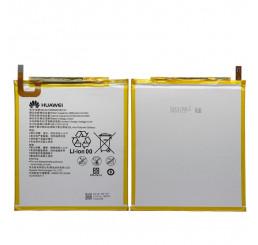 Pin huawei d-01j docomo, thay pin huawei m3 8.4 inch tại hà nội