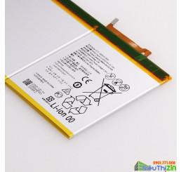 Pin huawei mediapad m3 lite 10 inch, thay pin huawei bah-w09