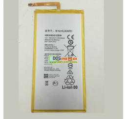 Pin huawei mediapad m3 lite 8.0 chính hãng, thay pin huawei m3 lite cpn-l09