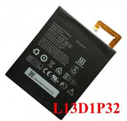 Pin Lenovo Tab 3 850M chính hãng, thay pin Lenovo Tab 3 8.0 inch