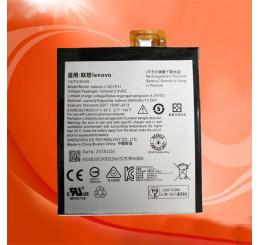 Pin Lenovo Everypad 3 yamada chính hãng, thay pin lenovo