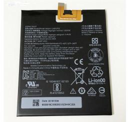 Pin lenovo phab 2 pb2-650m, thay pin máy tính bảng lenovo phab 2