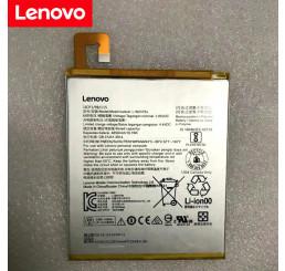 Pin Lenovo tab 4 8504x chính hãng, thay pin lenovo tab 4 tb-8504x