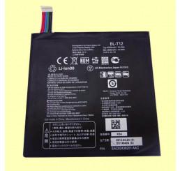 Pin máy tính bảng LG G pad 7.0 V400