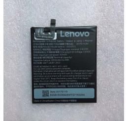 Pin lenovo phab 2 pro pb2-690m, thay pin máy tính bảng lenovo phab 2 pro