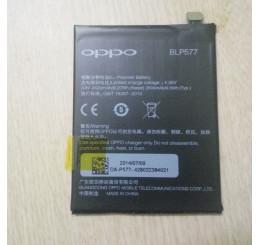 Pin điện thoại Oppo Mirror 5 A51 chính hãng