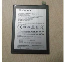 Pin điện thoại Oppo Neo 7 A33 chính hãng