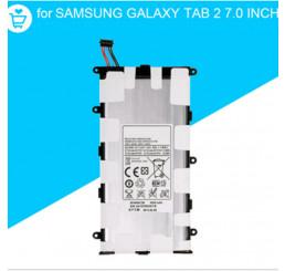 Pin Samsung Galaxy Tab 2 7.0 P31 P3100 P620010