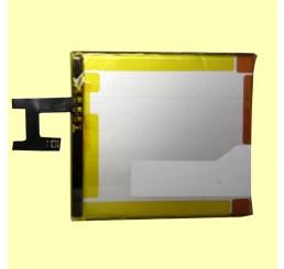 Pin điện thoại Sony Xperia Z L36h C6602 C6603
