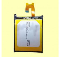 Pin điện thoại Sony Xperia Z2 D6502 L50w