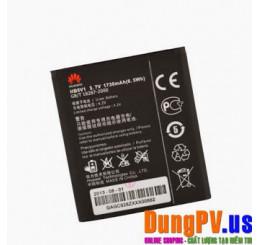Pin điện thoại Huawei Y511 chính hãng
