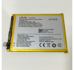 Pin điện thoại Vivo Y55 chính hãng