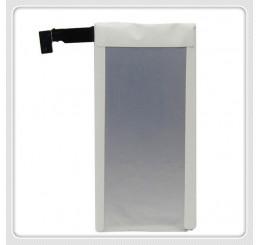 Pin điện thoại Sony Xperia Z1 L39H