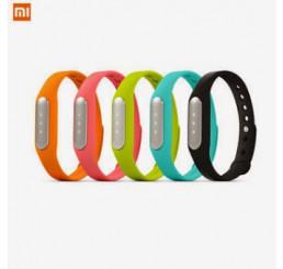 Vòng đeo tay thông minh theo dõi sức khỏe Xiaomi Mi Band