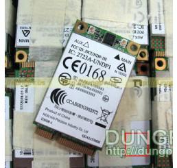 HP Gobi1000 HP undp-1 un2400 chính hãng