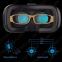 kính thực tế ảo VR Box phiên bản 2 ( kính thực tế ảo VR Box 2)