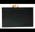 thay pin lenovo yoga book yb1-x90f chính hãng