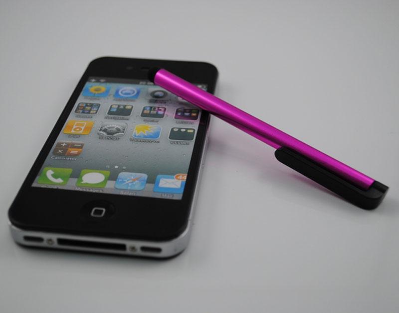 bút cảm ứng cho điện thoại máy tính bảng